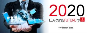 cegos-learning-future-2020