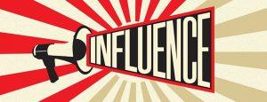 Influence-new-850x320