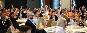 ohe-konferencia-2016-cegos-beszamolo-850x320